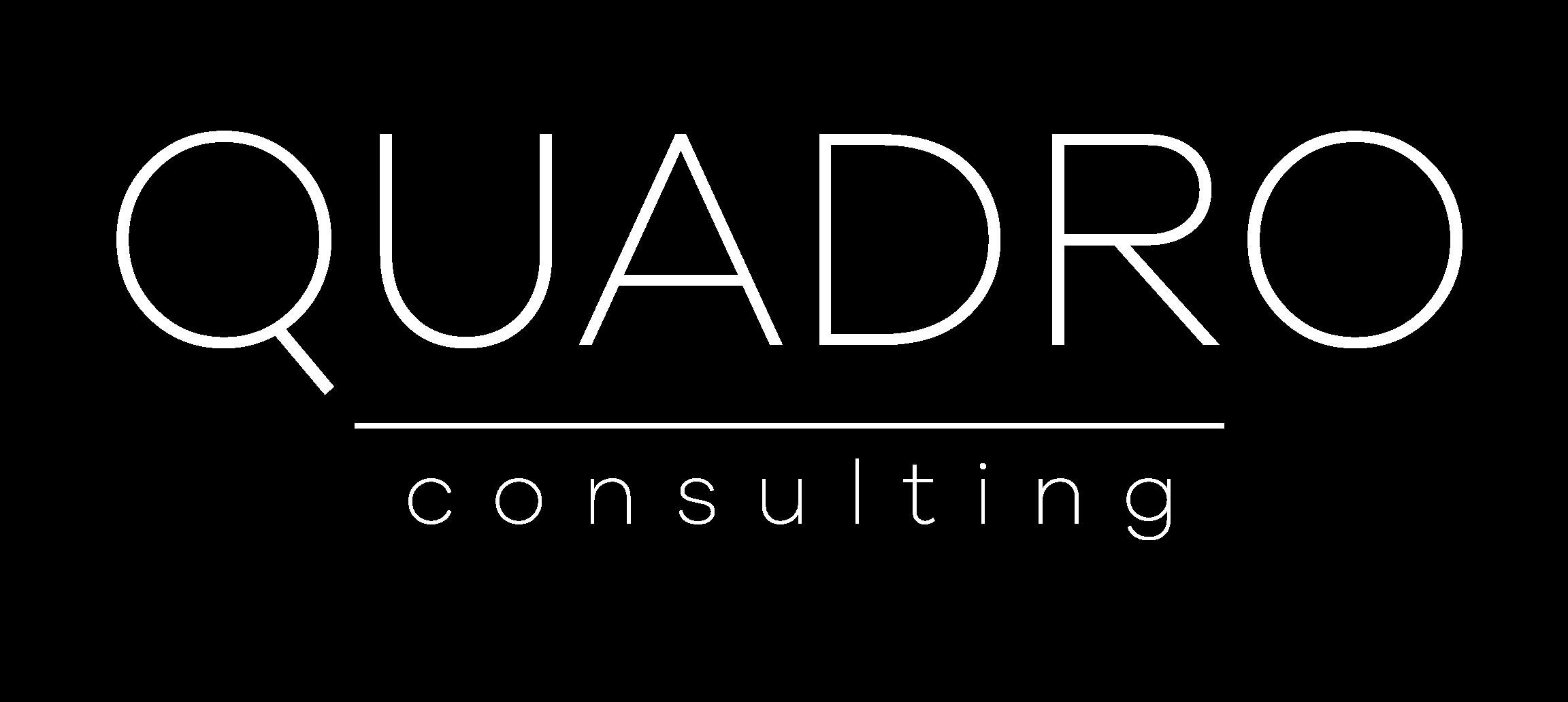 Quadro Consulting